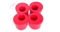 Mustang Offset Rack Bushing Kit