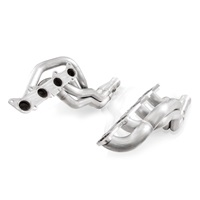 "Stainless Works SP Mustang GT 2011-14 Headers with 1-7/8"" Primaries"