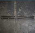 Rocker Bar Add On for 1994-2004 Cage Kit