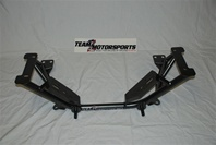 Team Z Auto Cross K-Member Kit