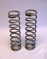 Team Z Coil over Springs