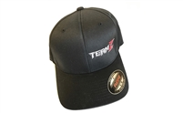Team Z Flex Fit Hat
