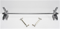 Team Z S197 Billet Antiroll Bar 2005-2014