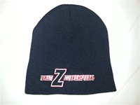 Team Z Scull cap