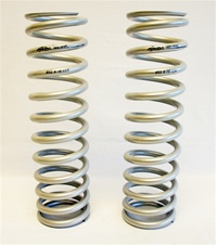 Team Z Variable Rate Drag Springs