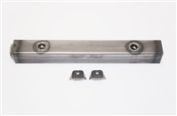 "Team Z - 2"" X 2"" X 14"" Ballast Bar Kit"